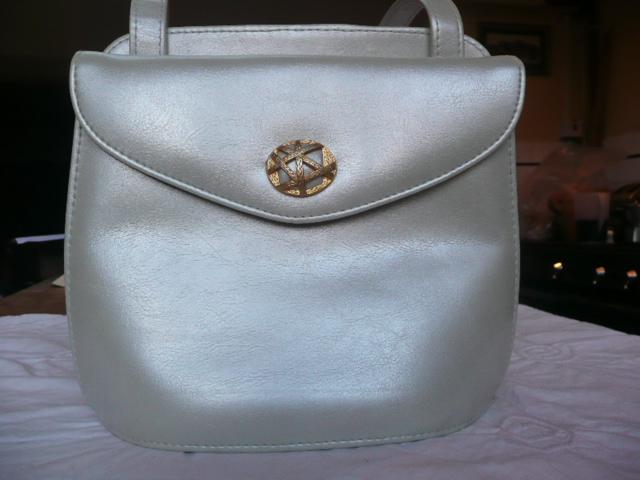 brands Jane Shilton handbags
